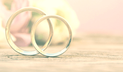 Casamento Civil – Quais Documentos são Necessários?