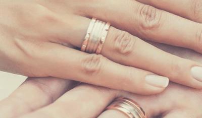 Certidão de Nascimento para Casamento Civil