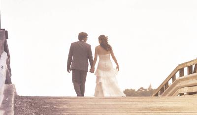 Certidão de Casamento Averbada – Descubra Como Solicitar?