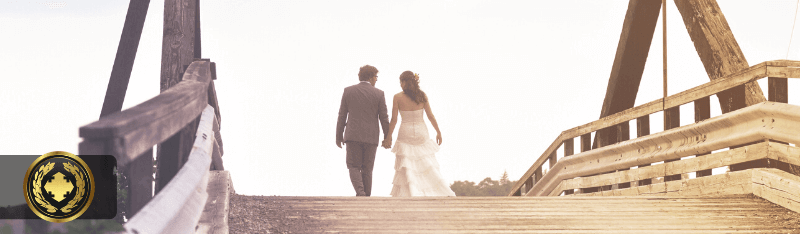 certidão de casamento averbada