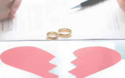 É preciso atualizar documentos após casamento?