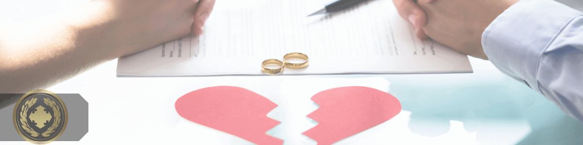 atualizar documentos após casamento