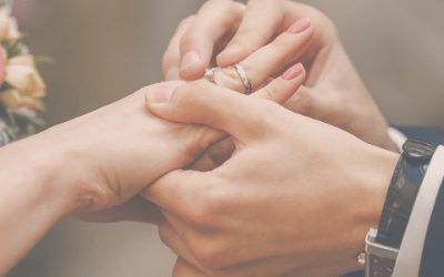 Entenda as diferenças entre união estável e casamento!