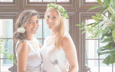 Casamento Homoafetivo no Brasil: Quais os direitos garantidos?